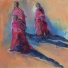 eindstadium monikkenschilderij -6