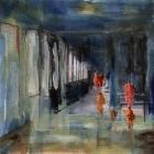 schilderijen-2009-004-2