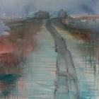 schilderij-2